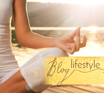 lifestyle-blog